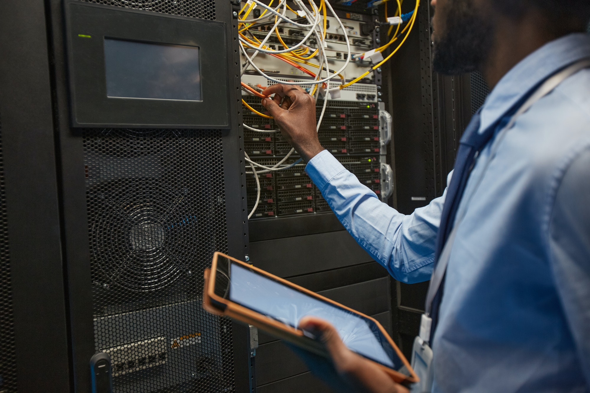 4 Questions To Ask When Hiring A Managed IT Service Company In Memphis